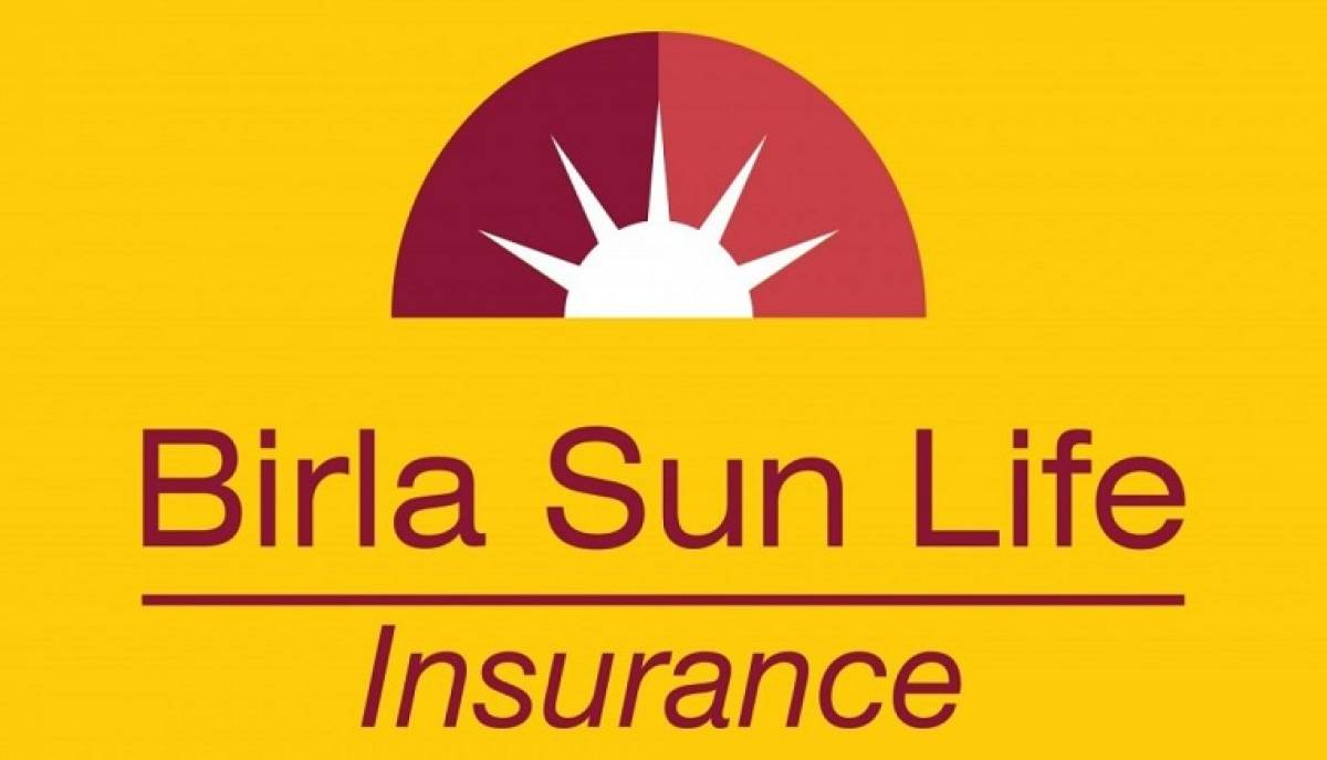 Indian Bank, Aditya Birla Sun Life Insurance ink pact to ...