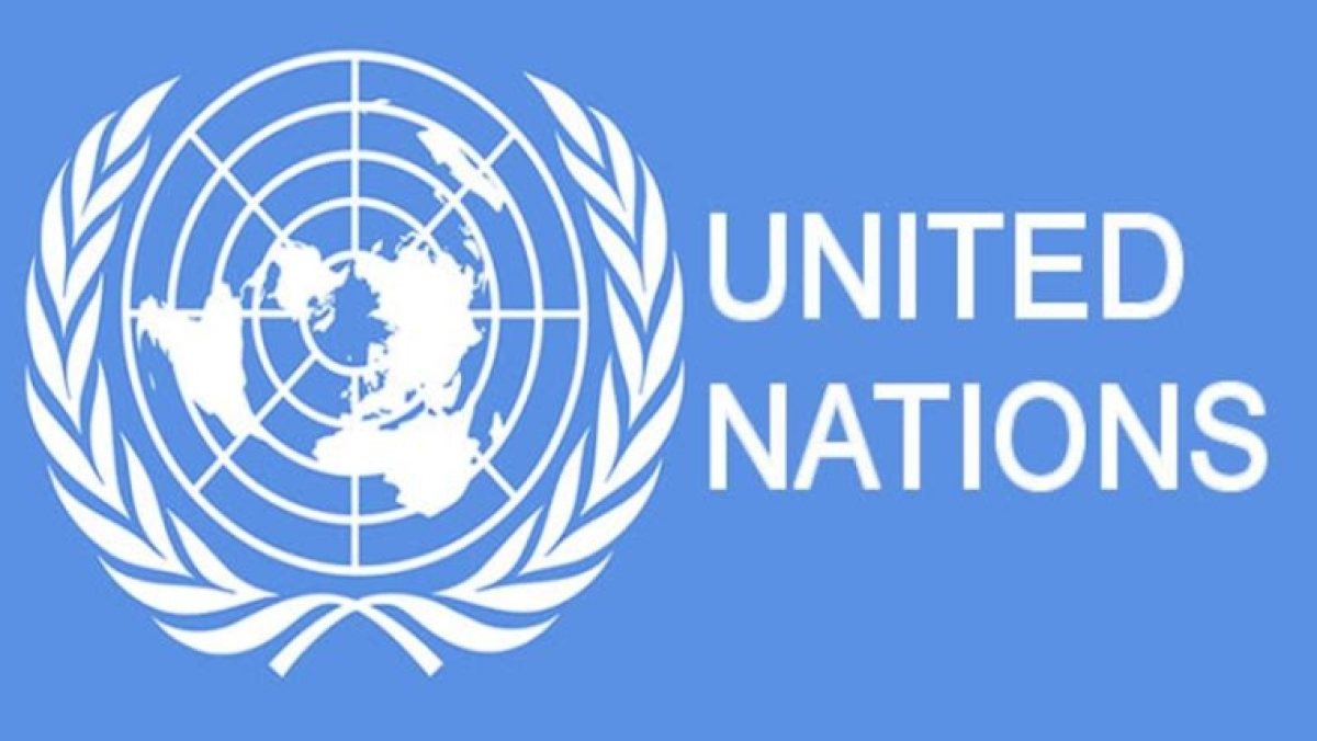 India contributes $1 million to UN Special Purpose Trust Fund