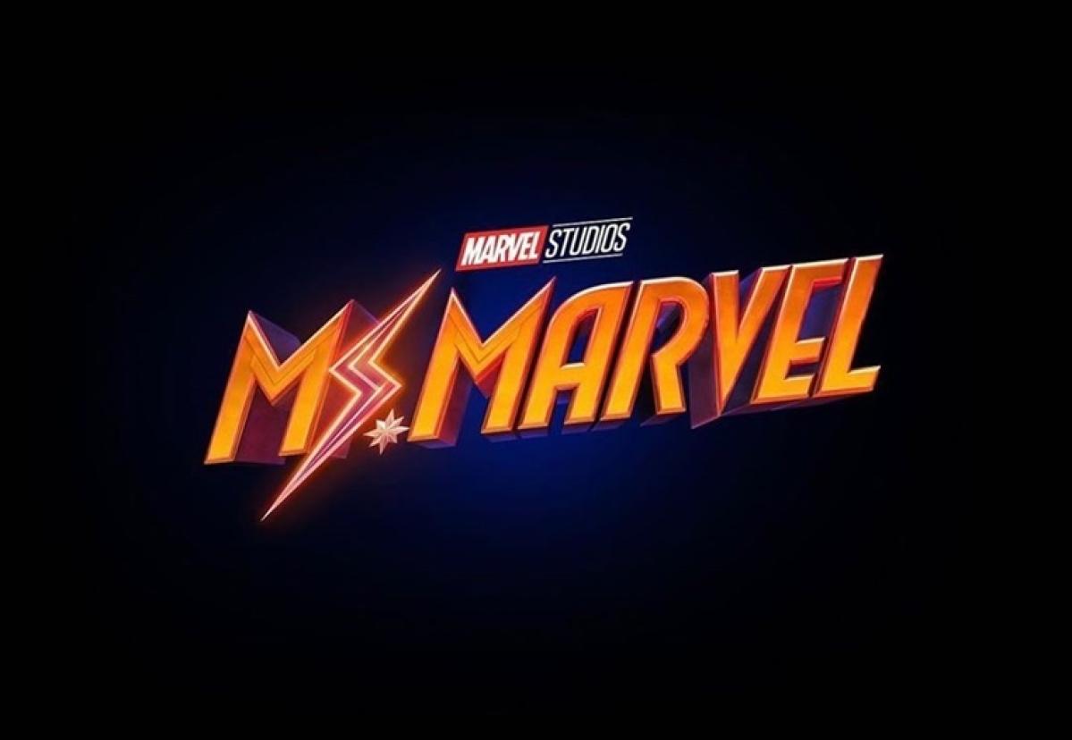 Disney set to introduce Ms. Marvel, first Muslim superhero