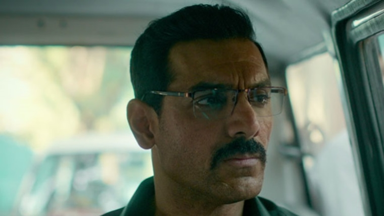 Delhi HC clears John Abraham starrer 'Batla House' for Independence Day release with minor changes