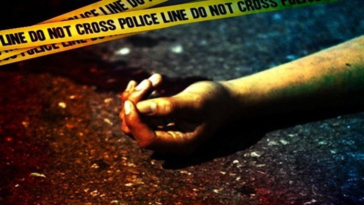 Delhi: Man kills wife for refusing prostitution, held