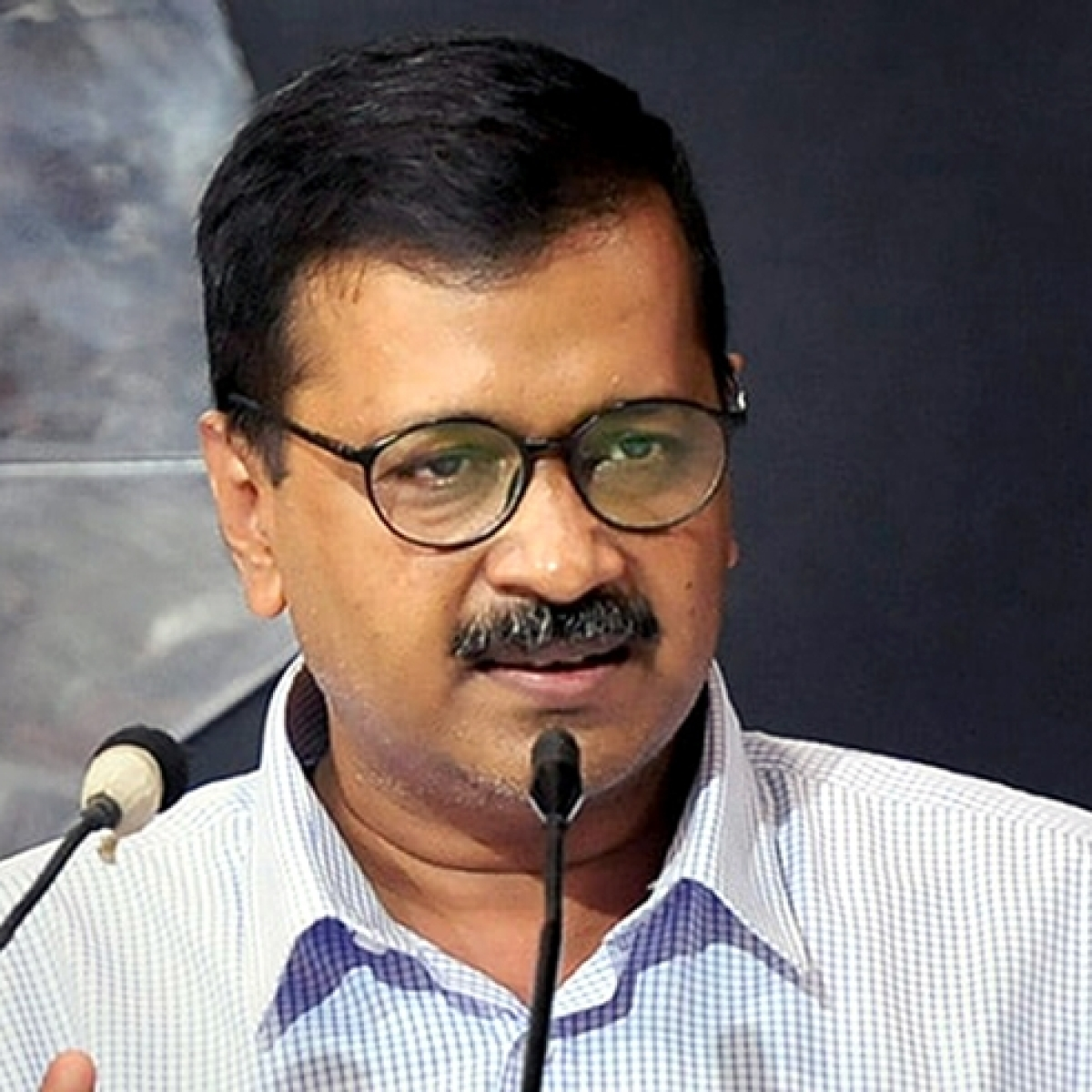 Free rides for women in DTC, cluster buses from October 29: Arvind Kejriwal