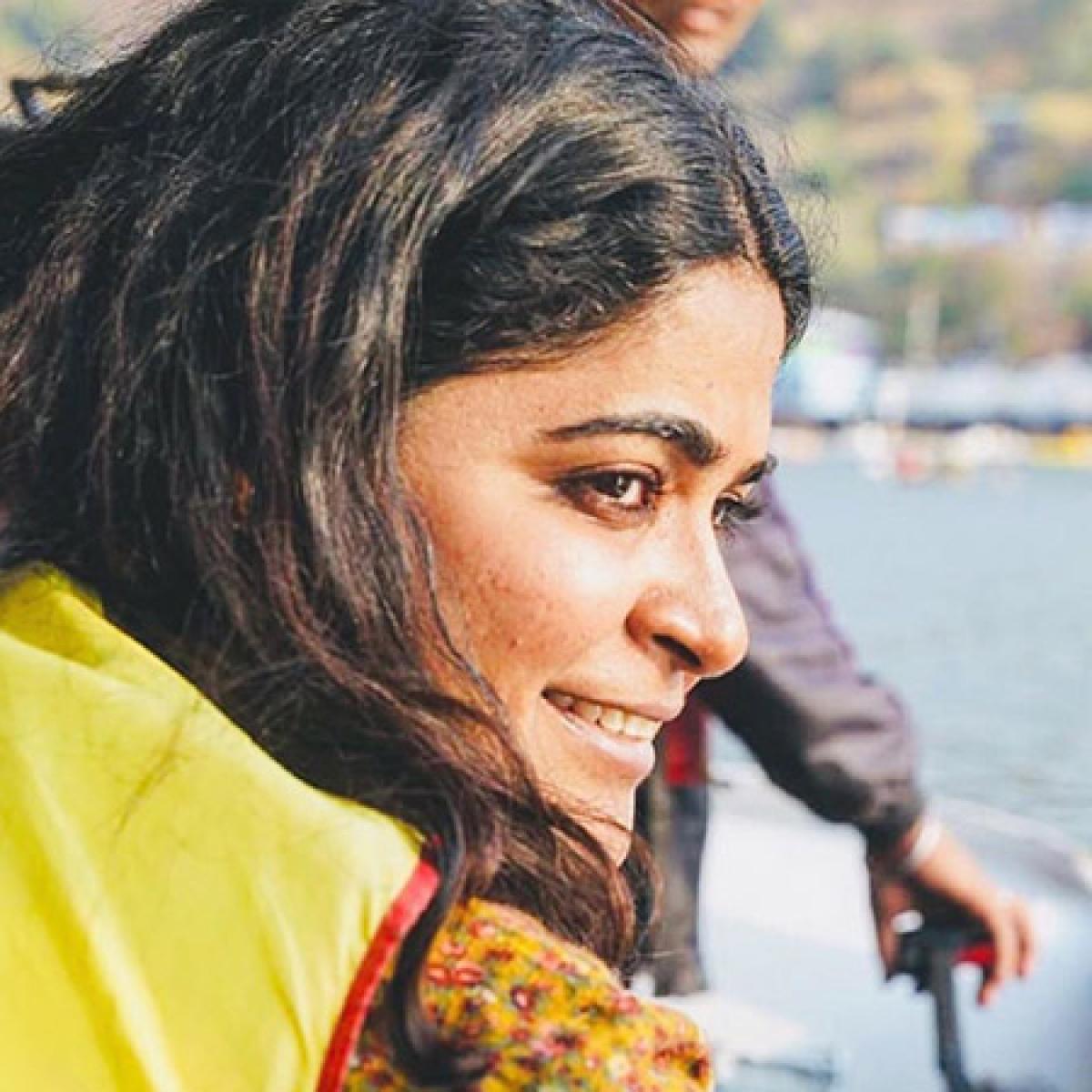 Ashwiny Iyer Tiwari's next based on Indian 'IT couple' Narayana and Sudha Murthy