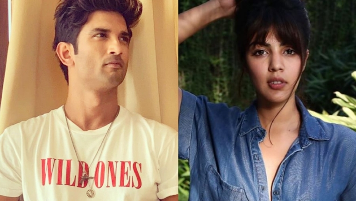Sushant Singh Rajput death: Contract details sought from YRF on rivalry angle