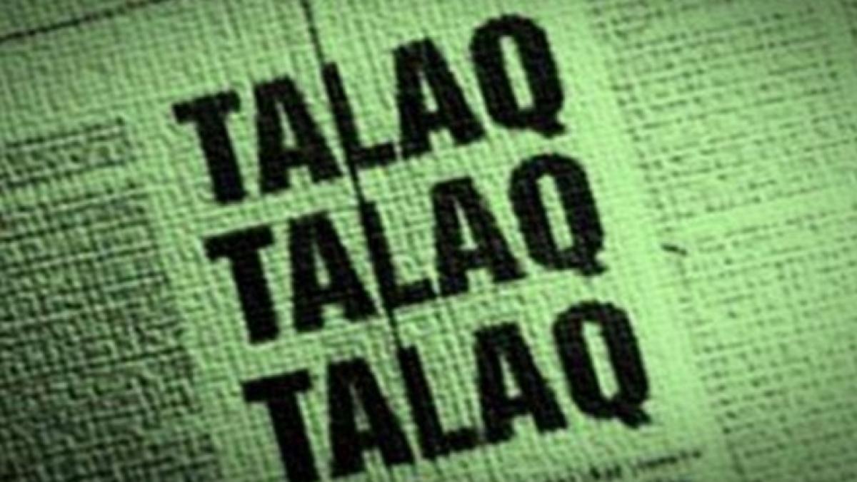 Mumbai: 33-year-old man booked by Naya Nagar police for instant triple talaq divorce
