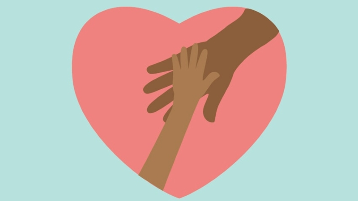 Mumbai: 10-day organ donation drive at JJ Hospistal