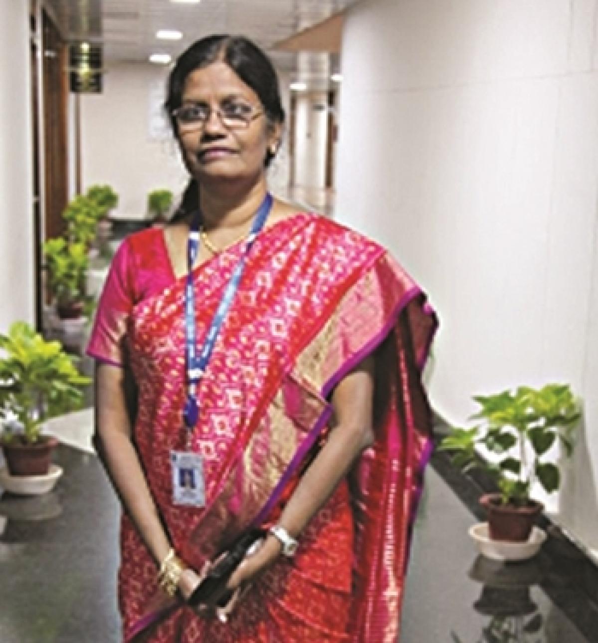 Mutthaya Vanitha
