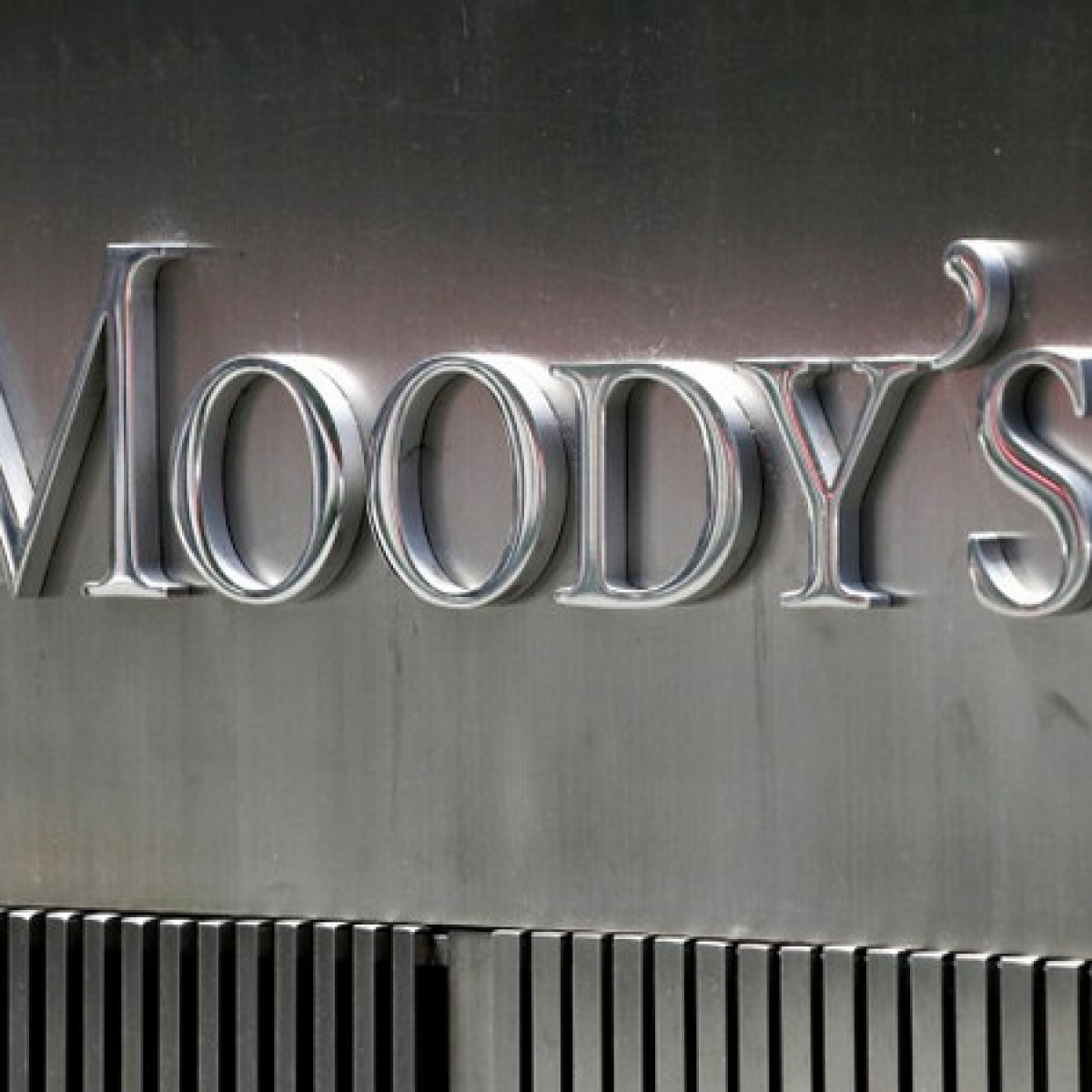 Moody's cuts GDP To (-) 3.1% for 2020