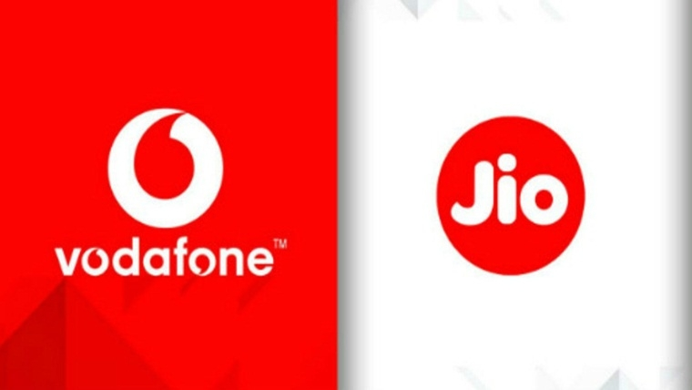 Reliance Jio tops 4G download speed chart in July, Vodafone leads upload speed