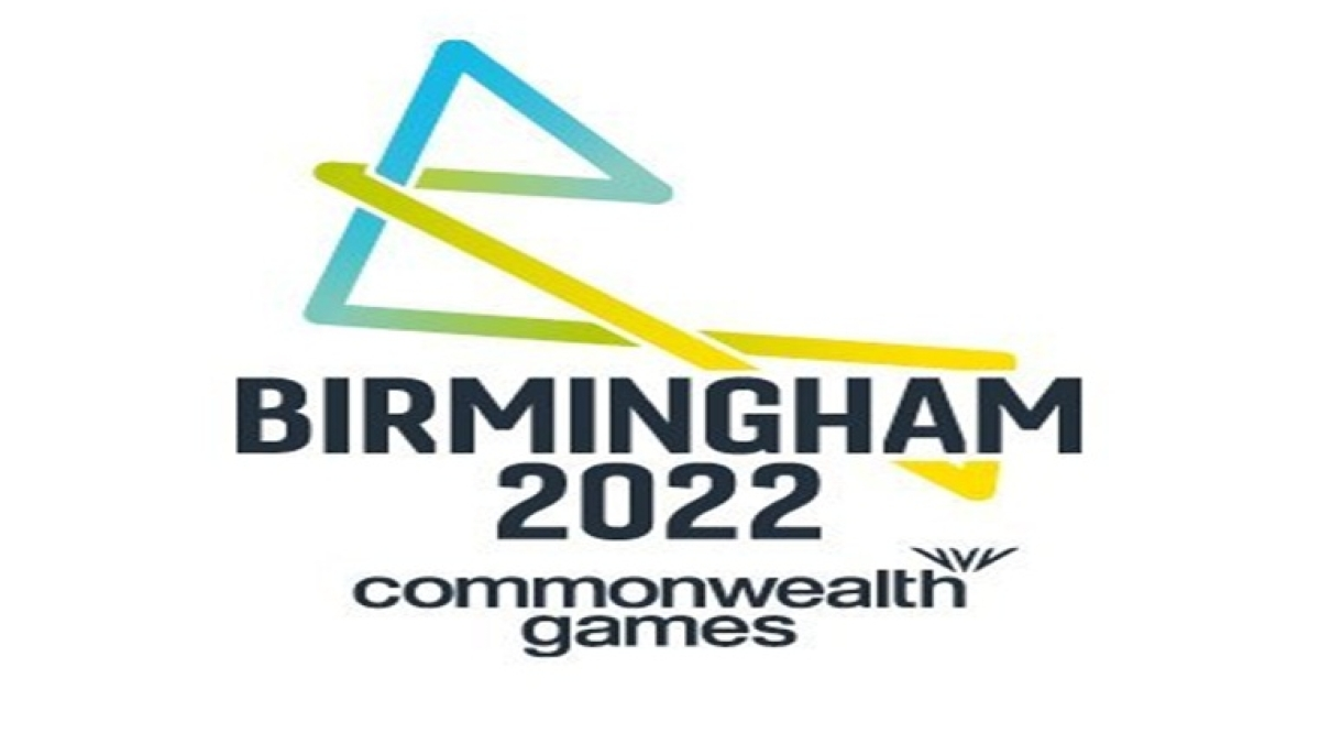 Women's T20 cricket confirmed for inclusion at Birmingham 2022 Commonwealth Games