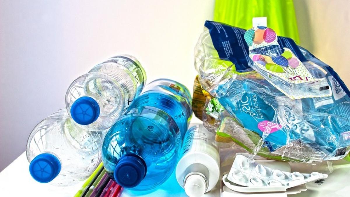 Bhopal: Traders decry ban on single-use plastic