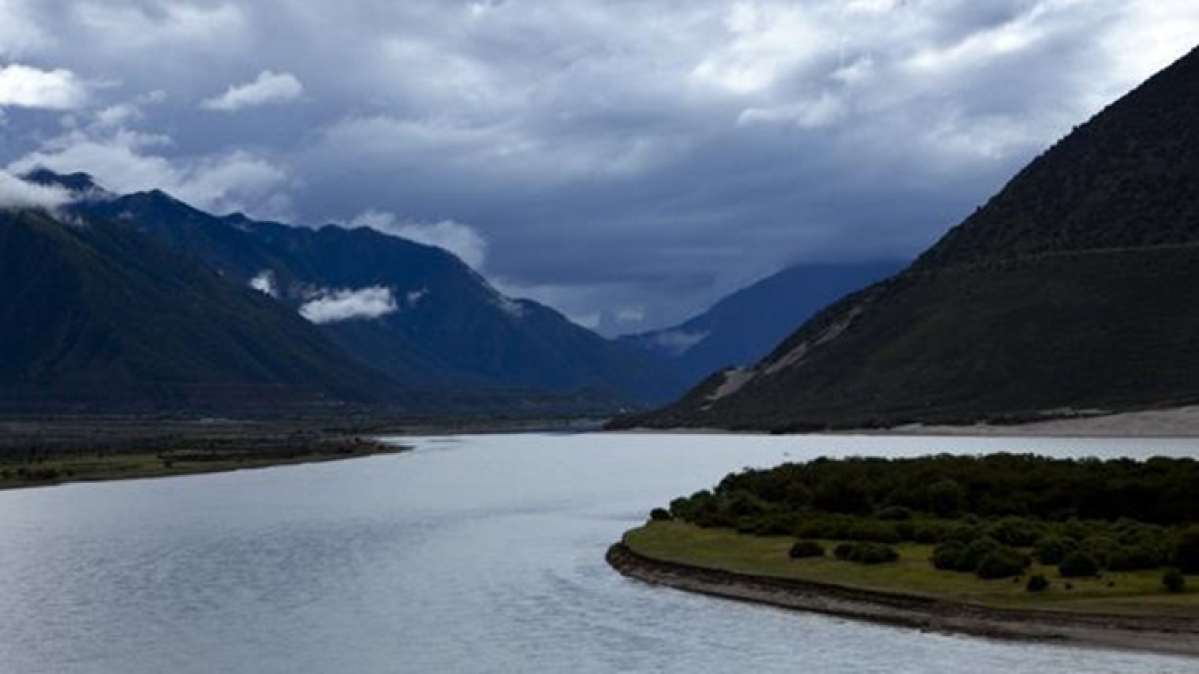 Brahmaputra floods may have possible solution if India, China work together: Chinese Ministry of Water Resources