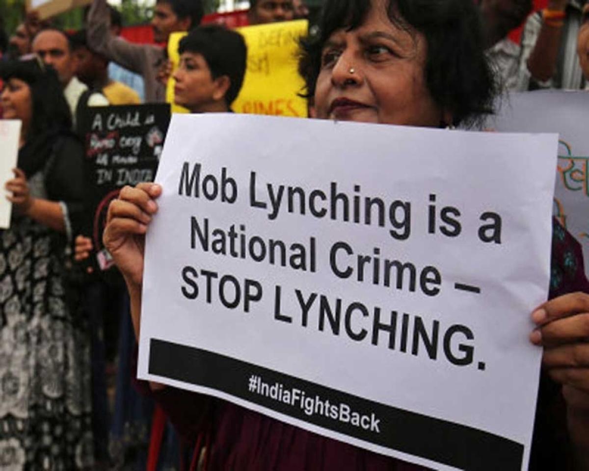 Pehlu Khan's lynching: Azadi for six accused