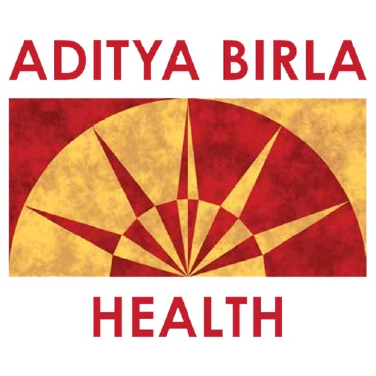 Aditya Birla Health partners with Axis Bank to increase customer base