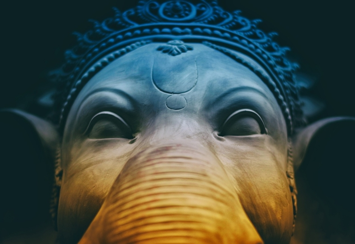 Eka Vimshati Namavali of Ganpati: 21 names of Lord Ganesha with meaning and mantras