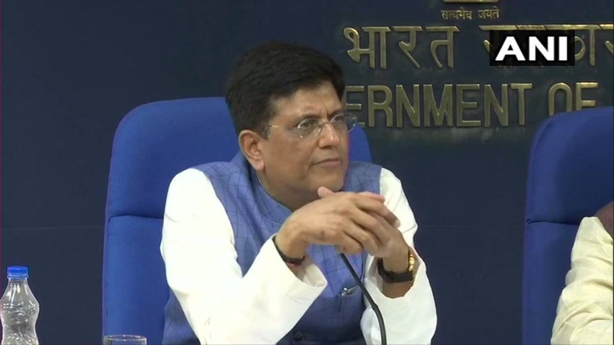 Cabinet okays 100% FDI in coal mining, eases FDI rules for single brand retail