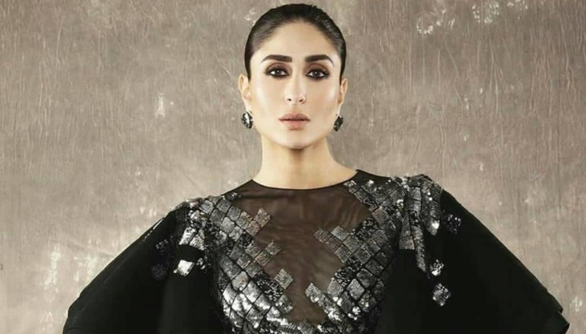 Kareena to walk the ramp at Lakme Fashion Week finale