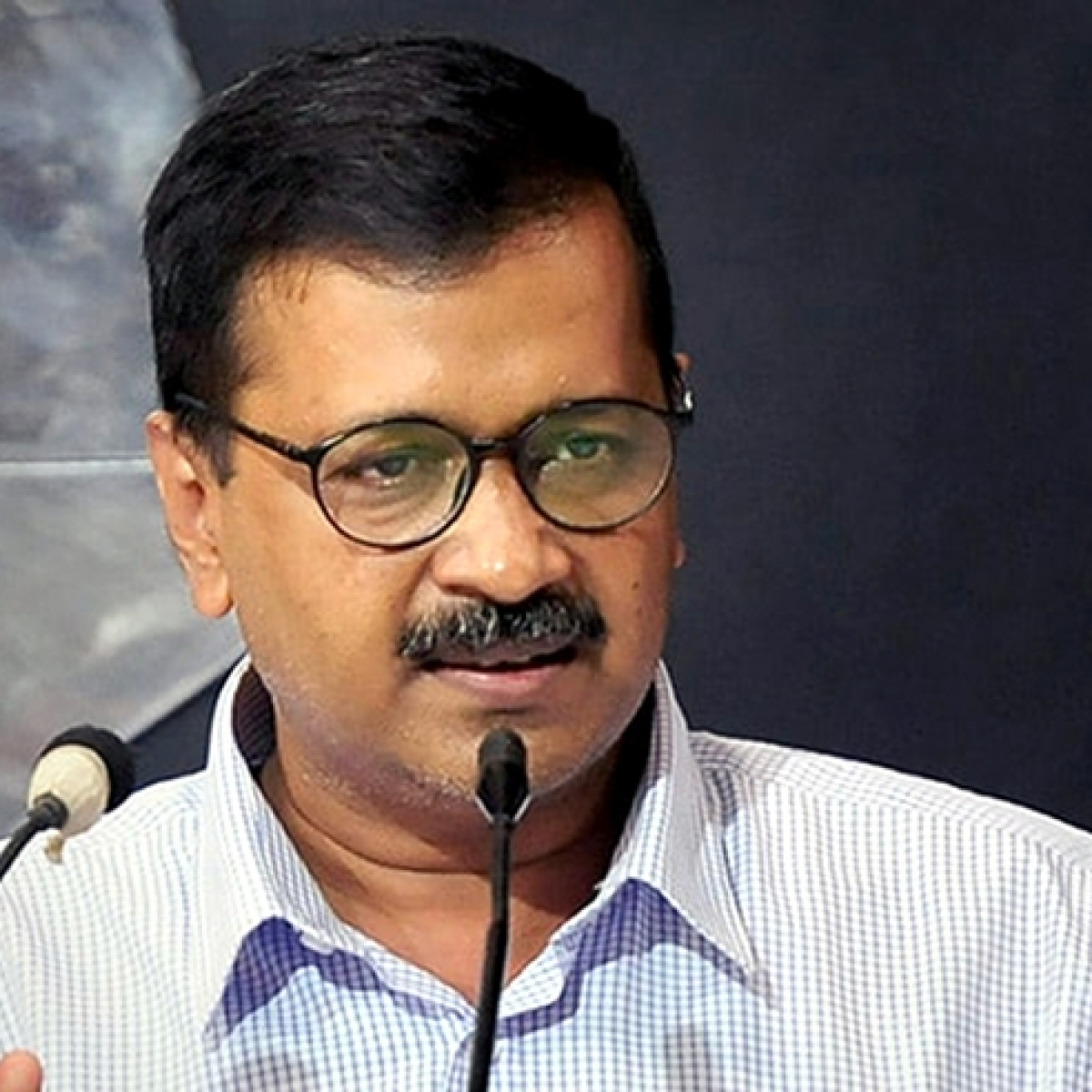 Arvind Kejriwal's power play: Consumers using up to 200 units electricity need not pay bills