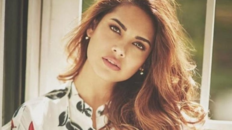 Esha Gupta to Nikitin Dheer: What sports means to our Bollywood celebs