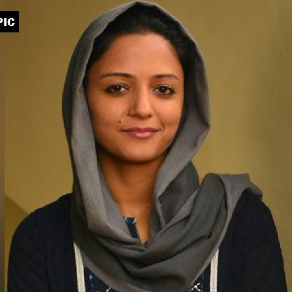 Sedition case: Give 10-day notice to Shehla Rashid before arresting her