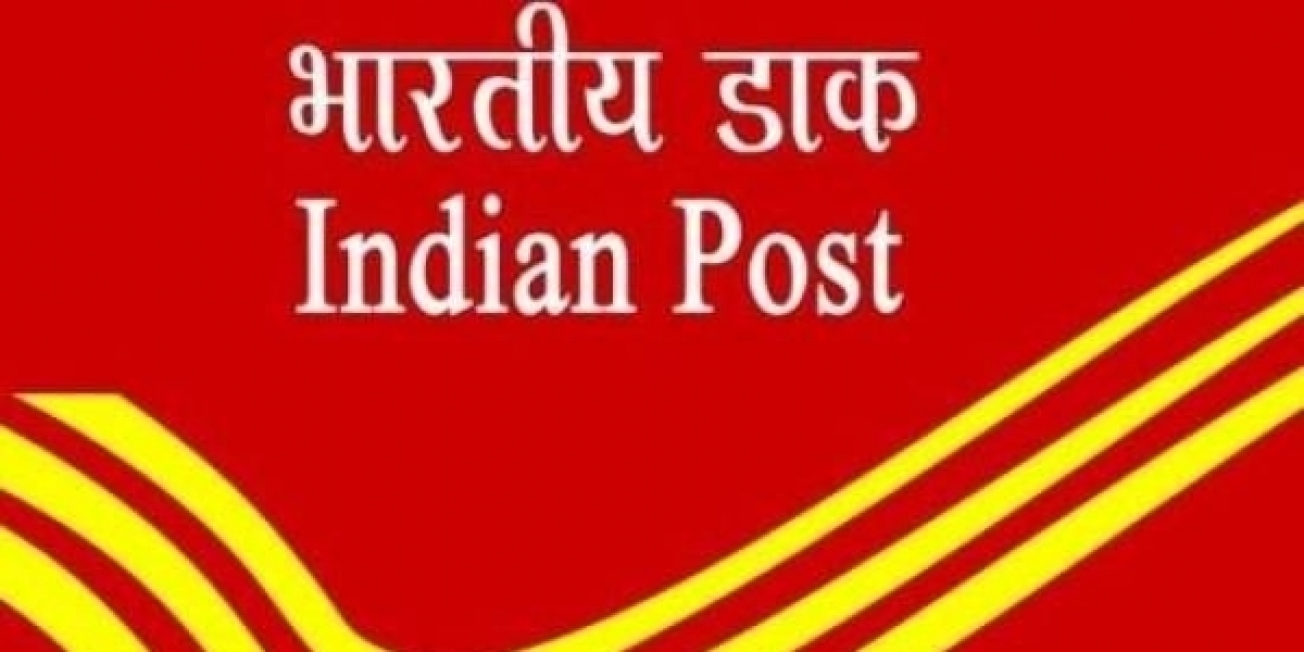Indore: India Post Payment Bank Opens at airport today