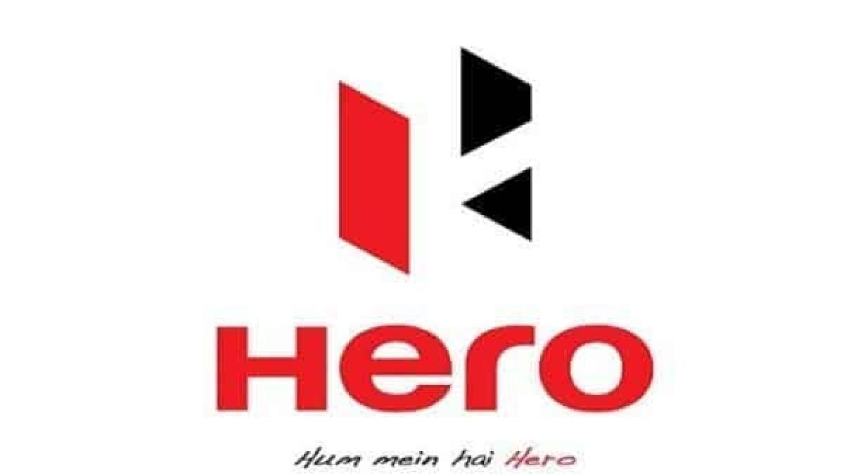 Teji Mandi: Hero MotoCorp - Key Beneficiary of rural demand