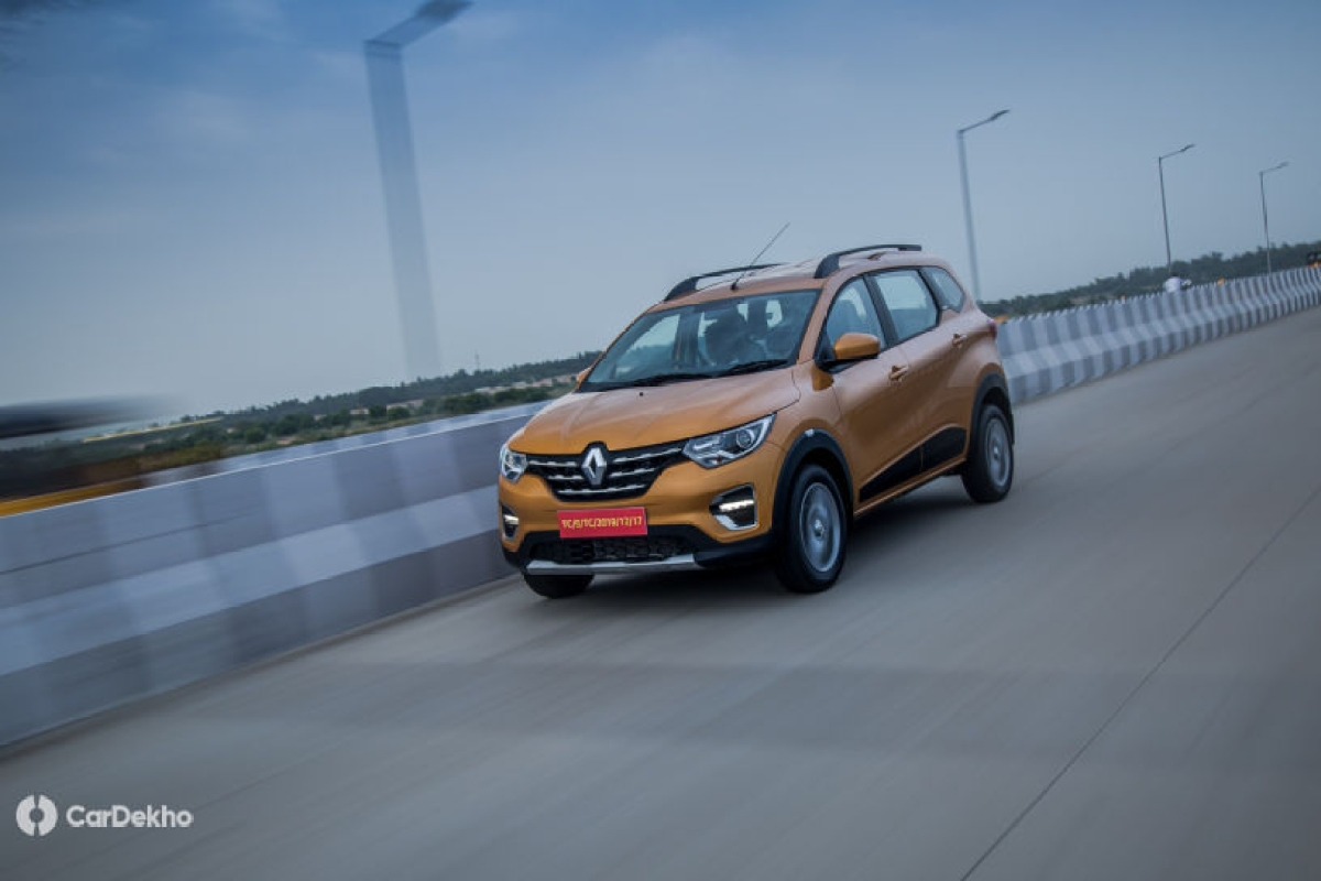 Renault-Nissan to Madras HC: Production needs to continue; COVID-19 protocols maintained in factory