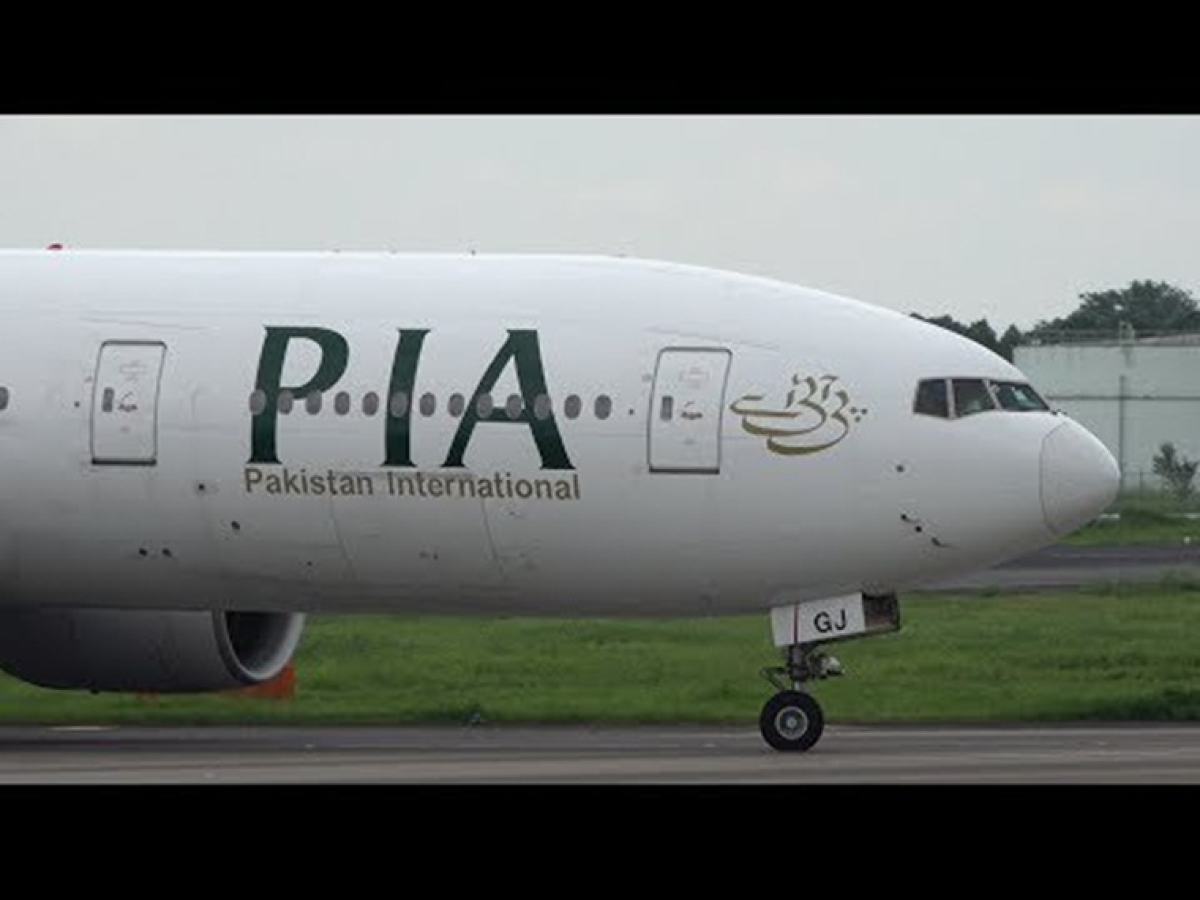 Nearly 1,000 'surplus' PIA employees laid off