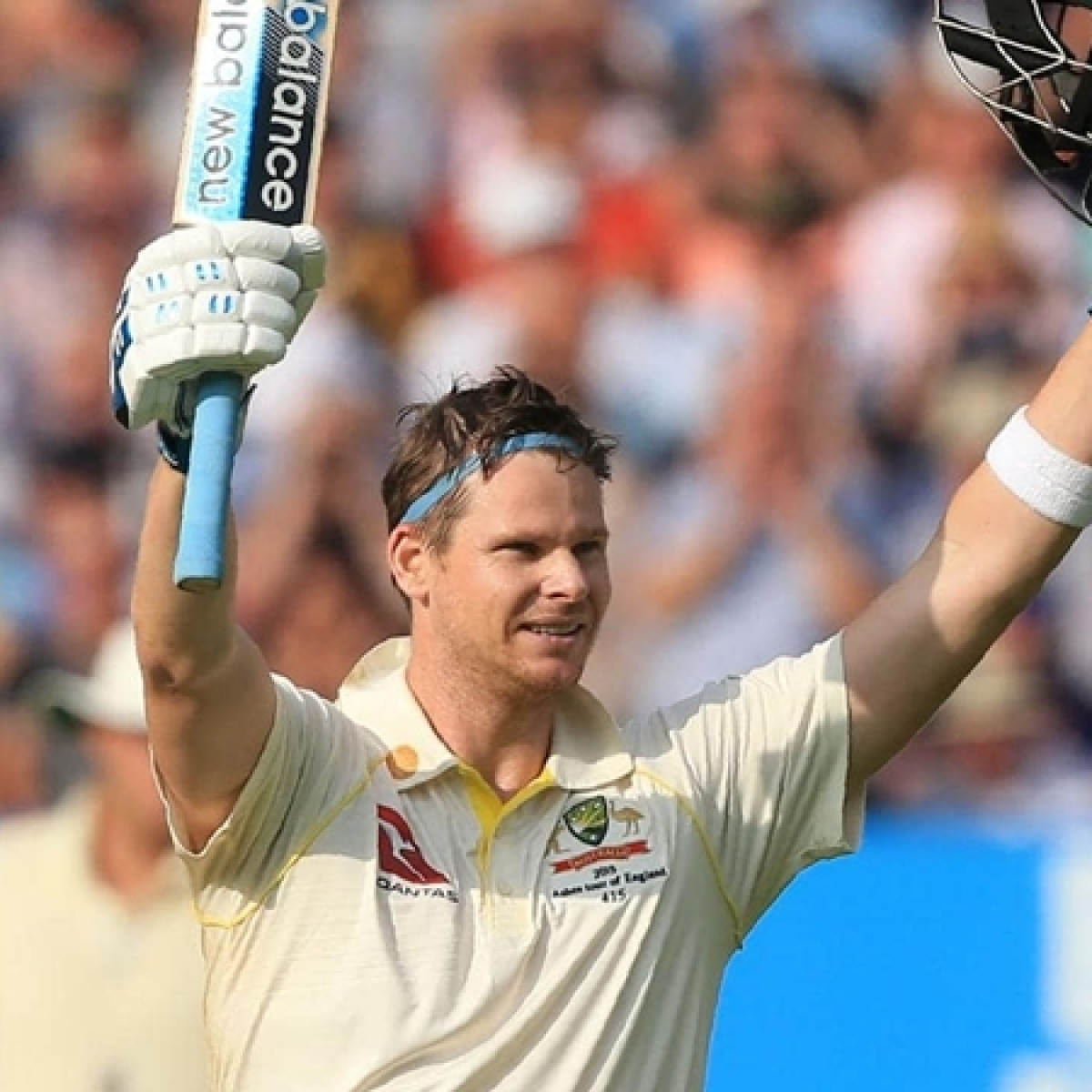 Ashes 2019 3rd Test preview: Australia rule out bouncer battle despite Steve Smith blow