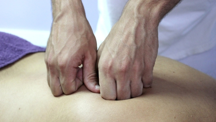 Dr Parashar to host a nine-day osteopathy camp in Mumbai