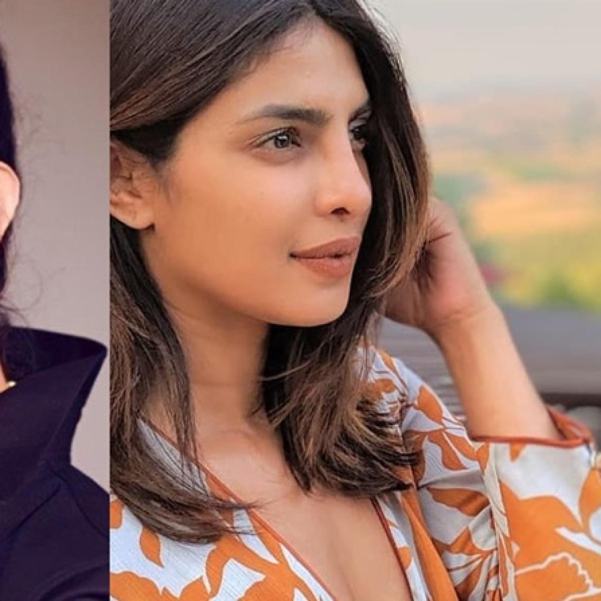 Deepika Padukone, Priyanka Chopra with max fake followers on Instagram