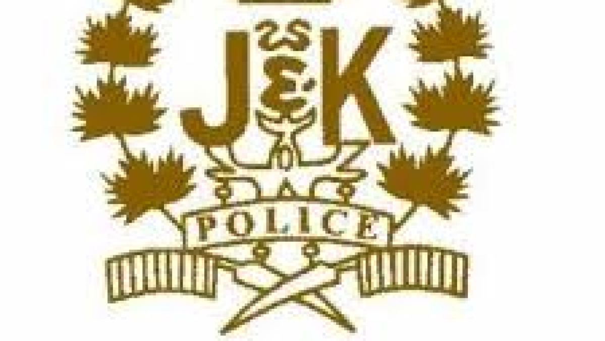 J-K Police warns of stern action against those spreading rumours, fake posts to instigate public