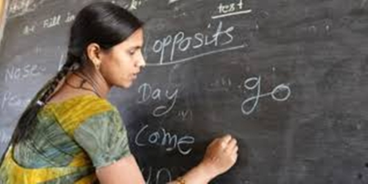 Indore: Teachers issued notices for neglecting work
