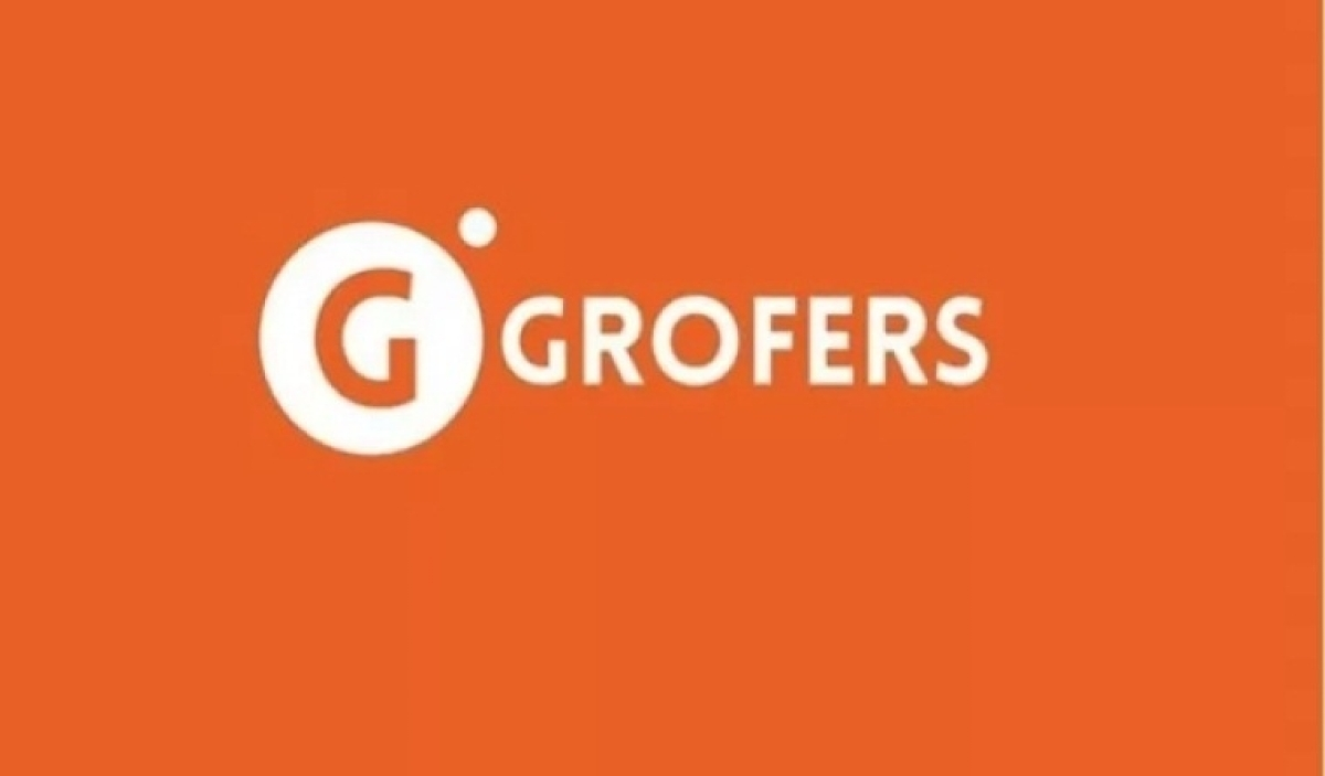 Grofers hires 5000 employees as demand rises