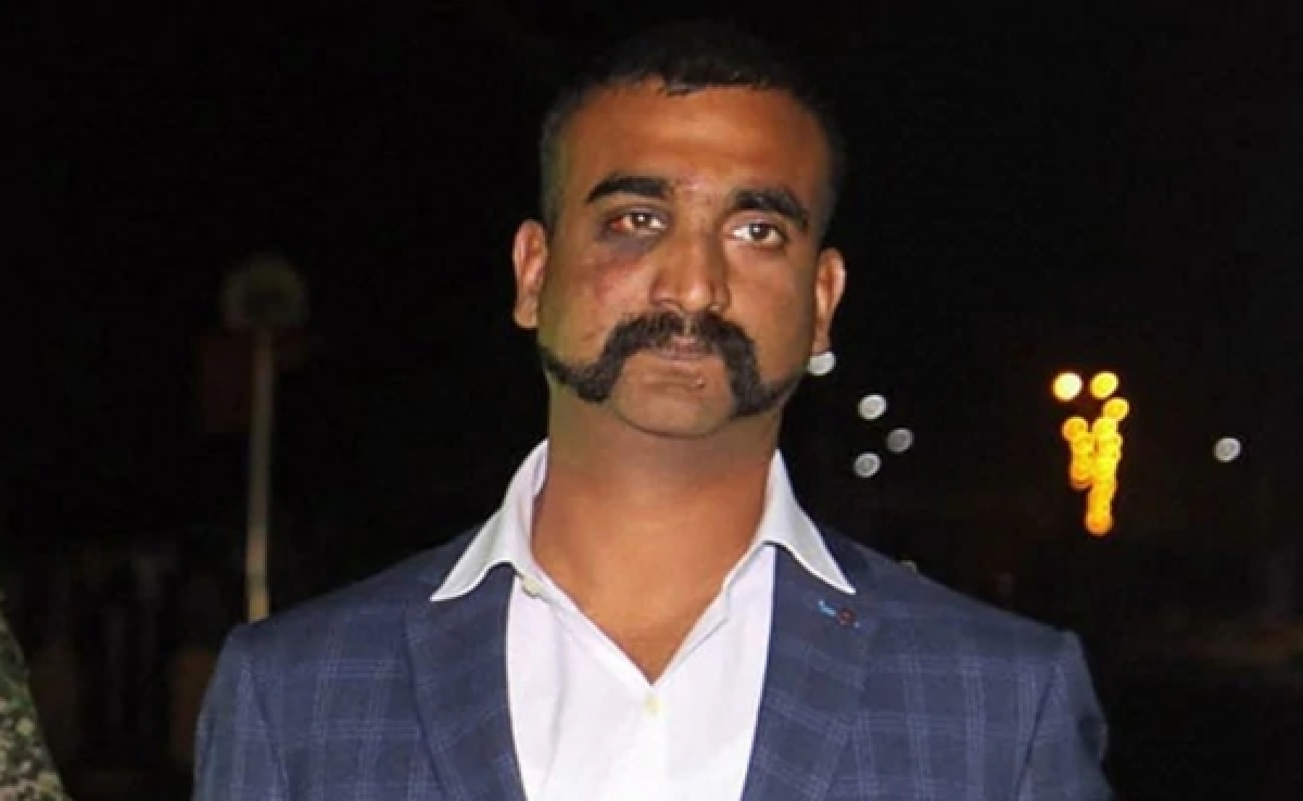 Pakistani commando, behind the capture of Abhinandan Varthaman, killed in firing by Indian forces