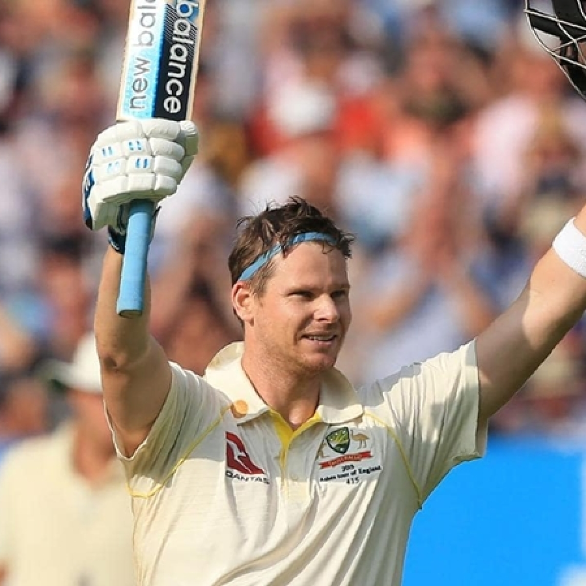 Steven Smith ruled out of third Test