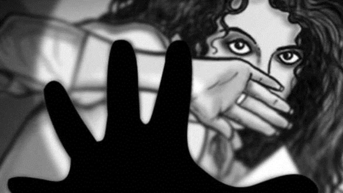 Delhi Shocker: 5-year-old sexually assaulted by sweeper inside school premises