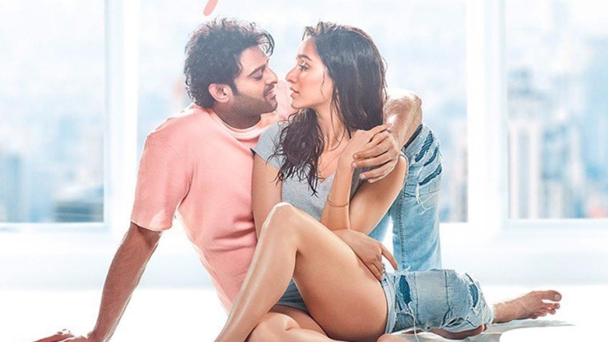 Saaho: Prabhas, Shraddha Kapoor's big bang theory goes bust