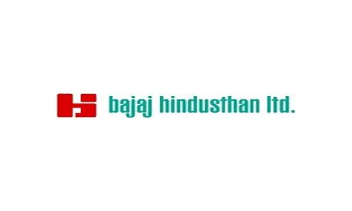 Bajaj Hindusthan's independent director Madhav Laxman Apte resigns