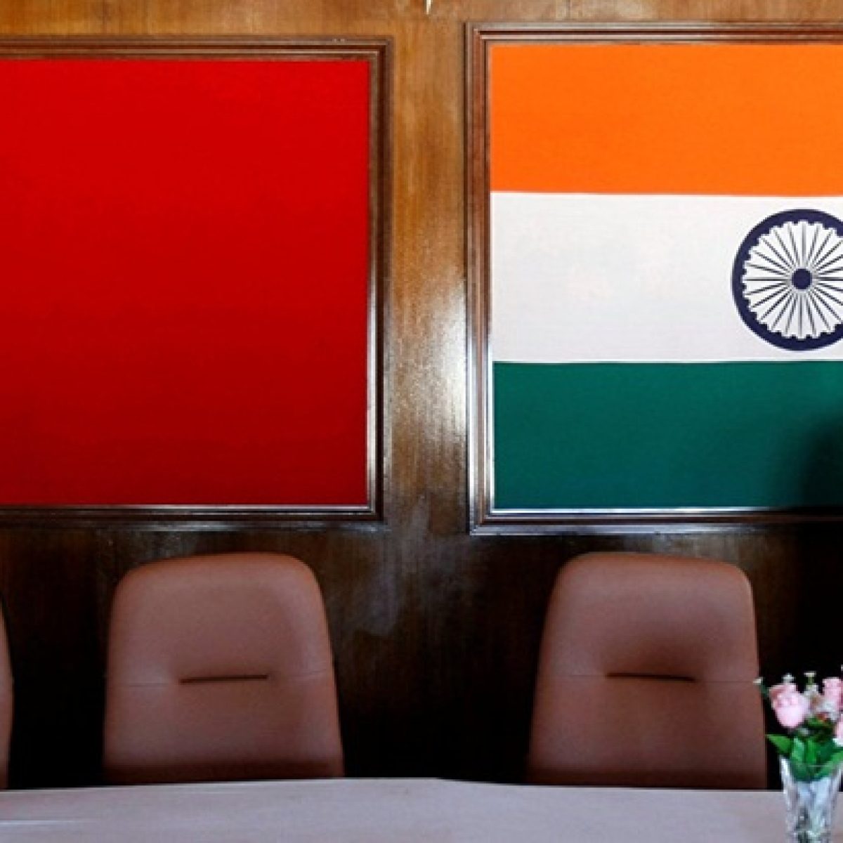 China's concern on revocation of Article 370 misplaced as it has no implication for LAC: Indian envoy