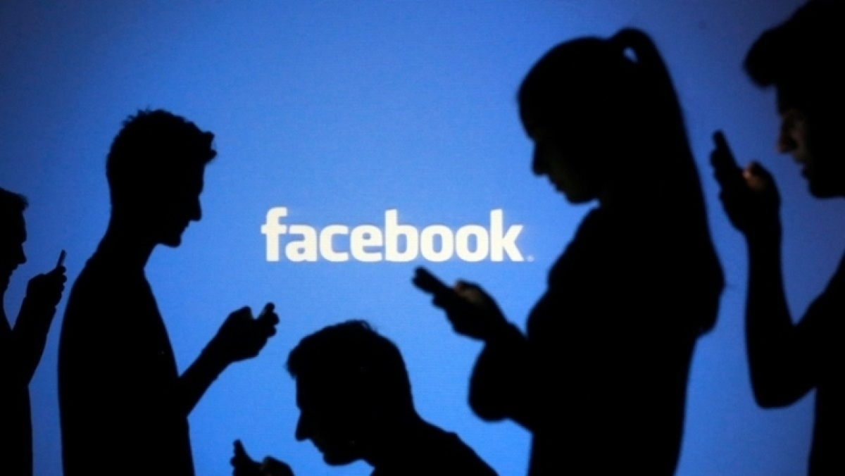 Indore: Madarsa teacher held for hacking minor boy's Facebook profile