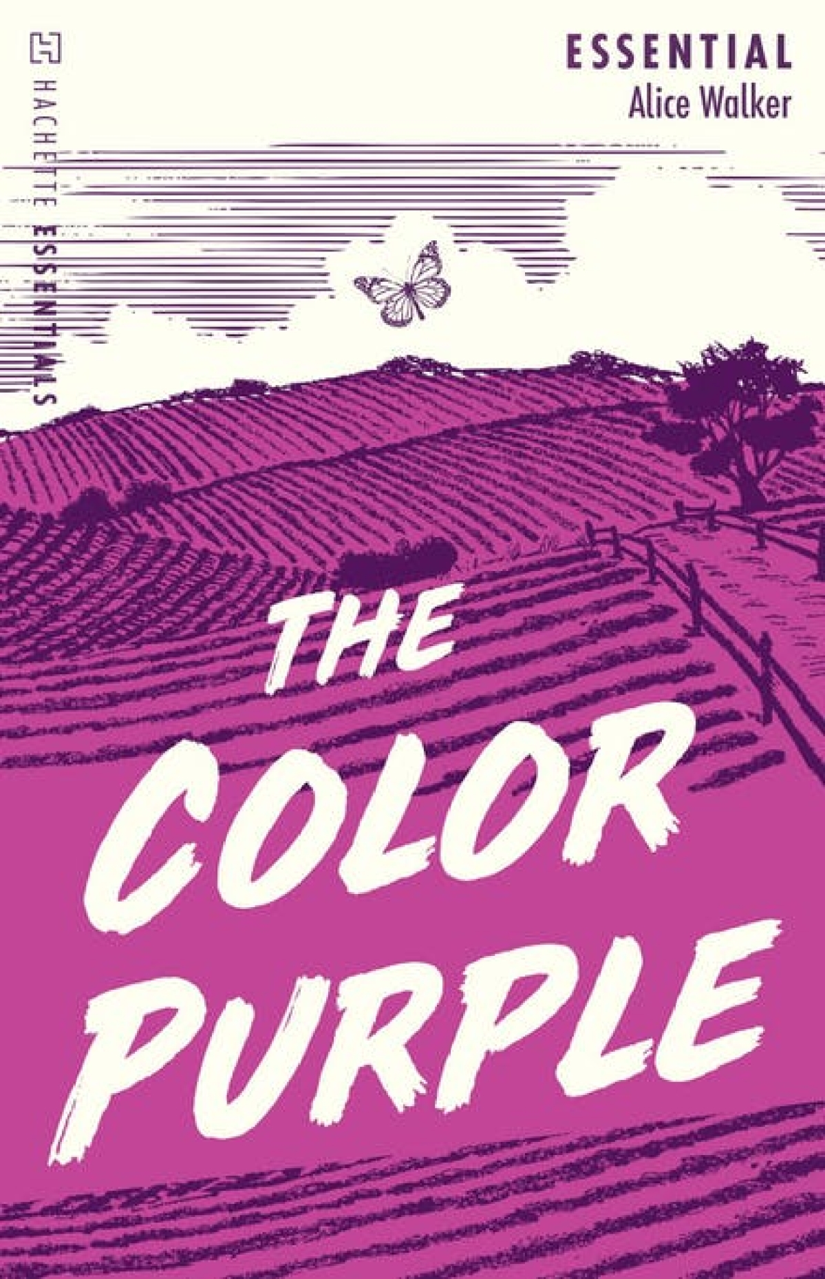 The Blind Assassin to The Color Purple: 5 books that are just out