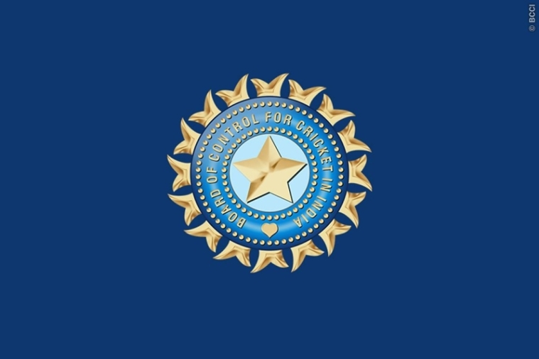 BCCI CoA look to cut state associations' revenue share