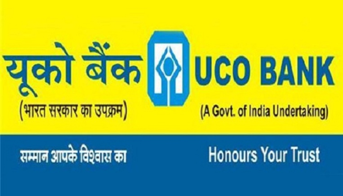 UCO Bank approaches Life Insurance Corporation of India for equity infusion