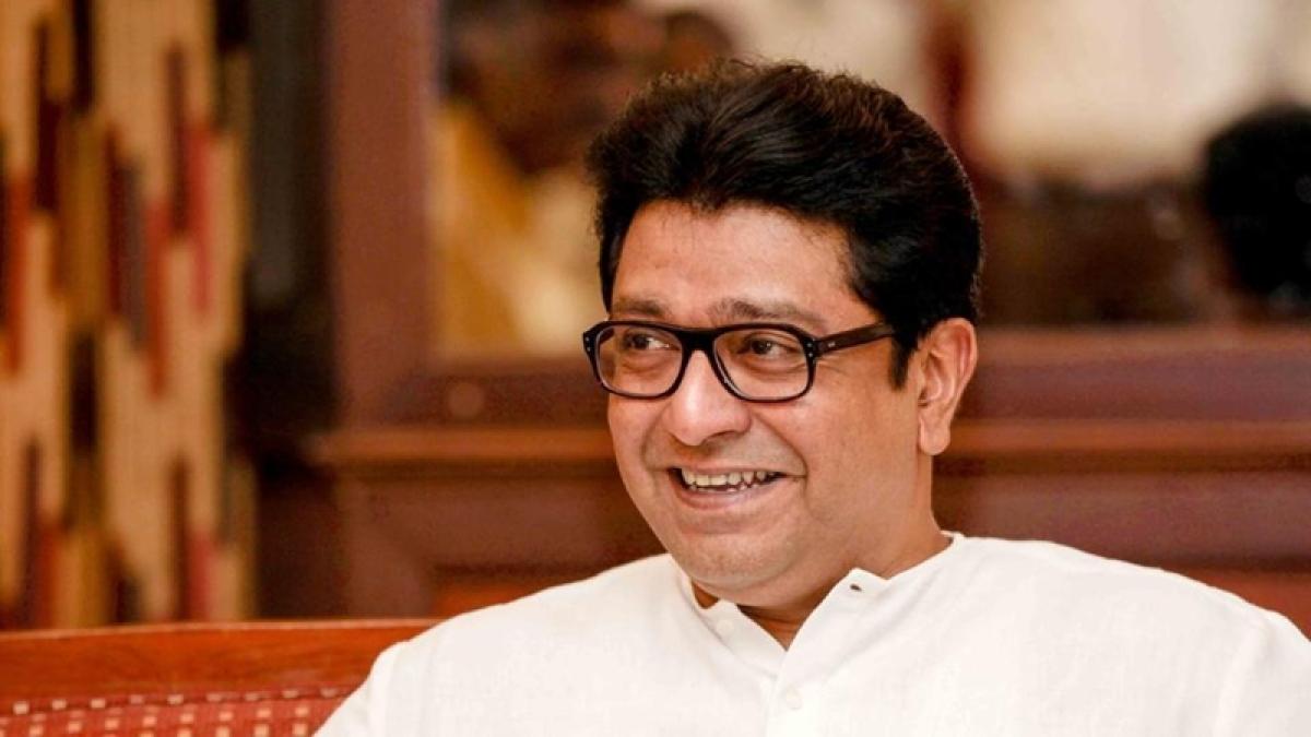 Raj Thackeray summoned by ED for money laundering probe