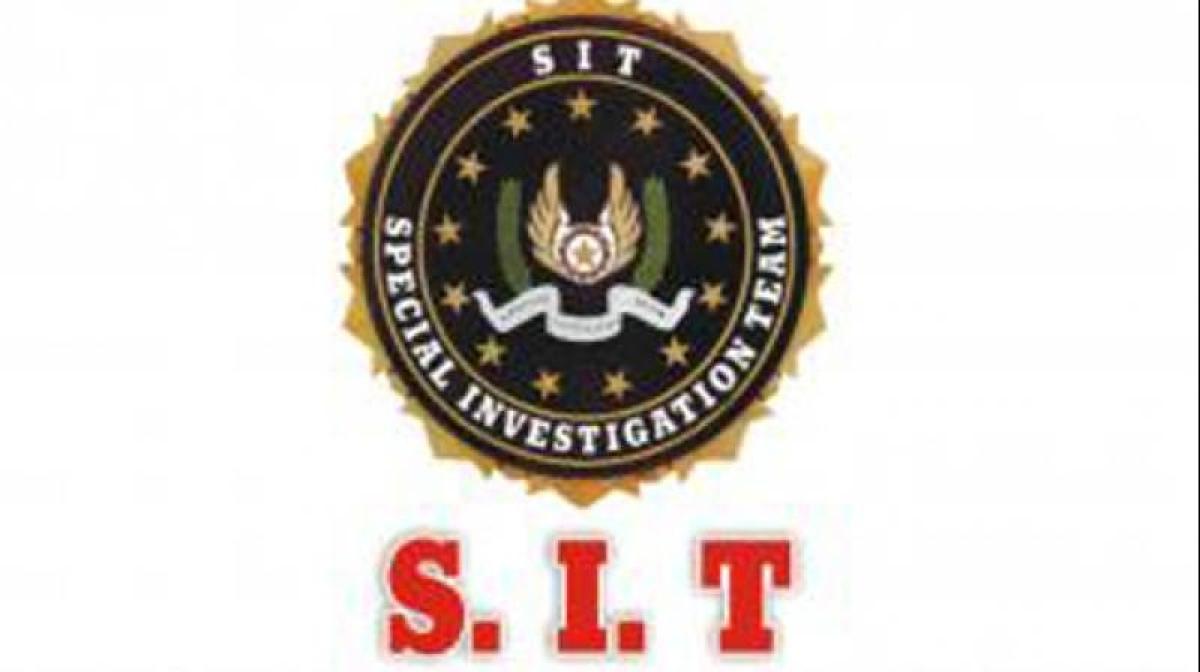 SIT will investigate Rs 25,000 crore MSCB scam