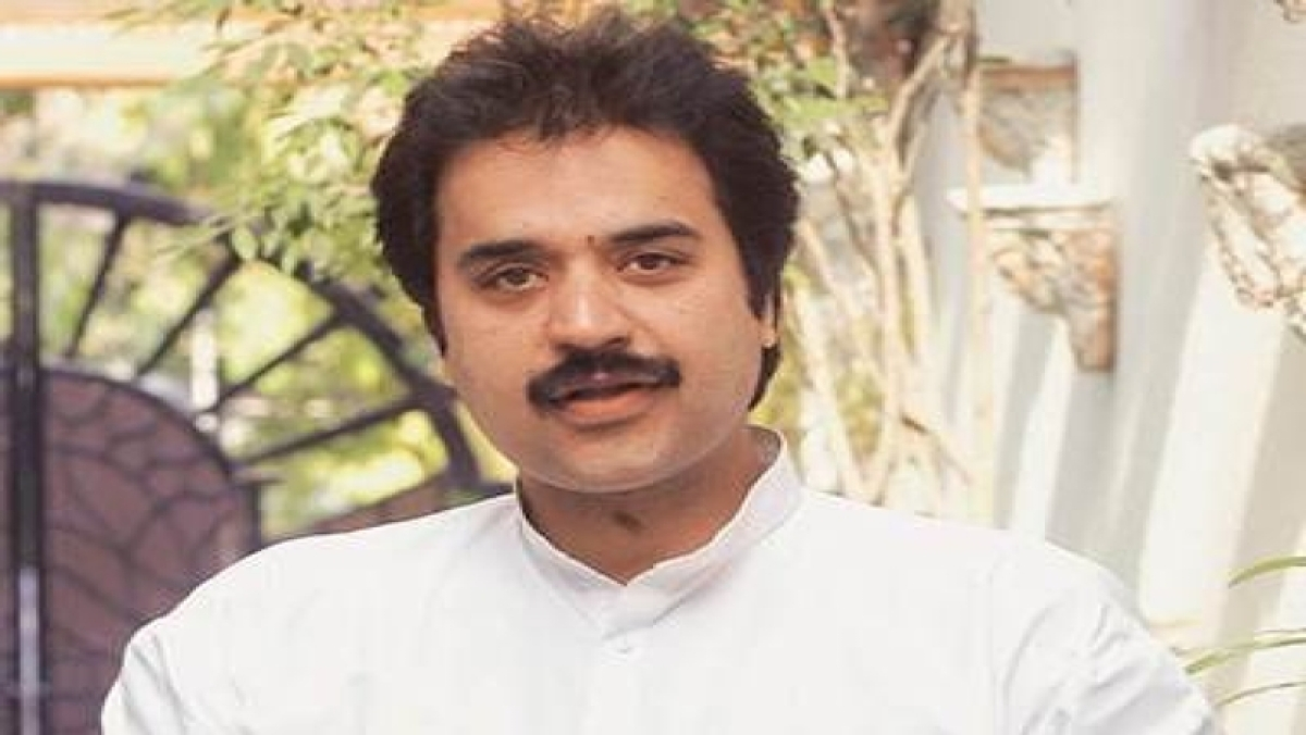 Income-tax department attaches Rs 150 cr worth 'benami' hotel of Congress leader Kuldeep Bishnoi