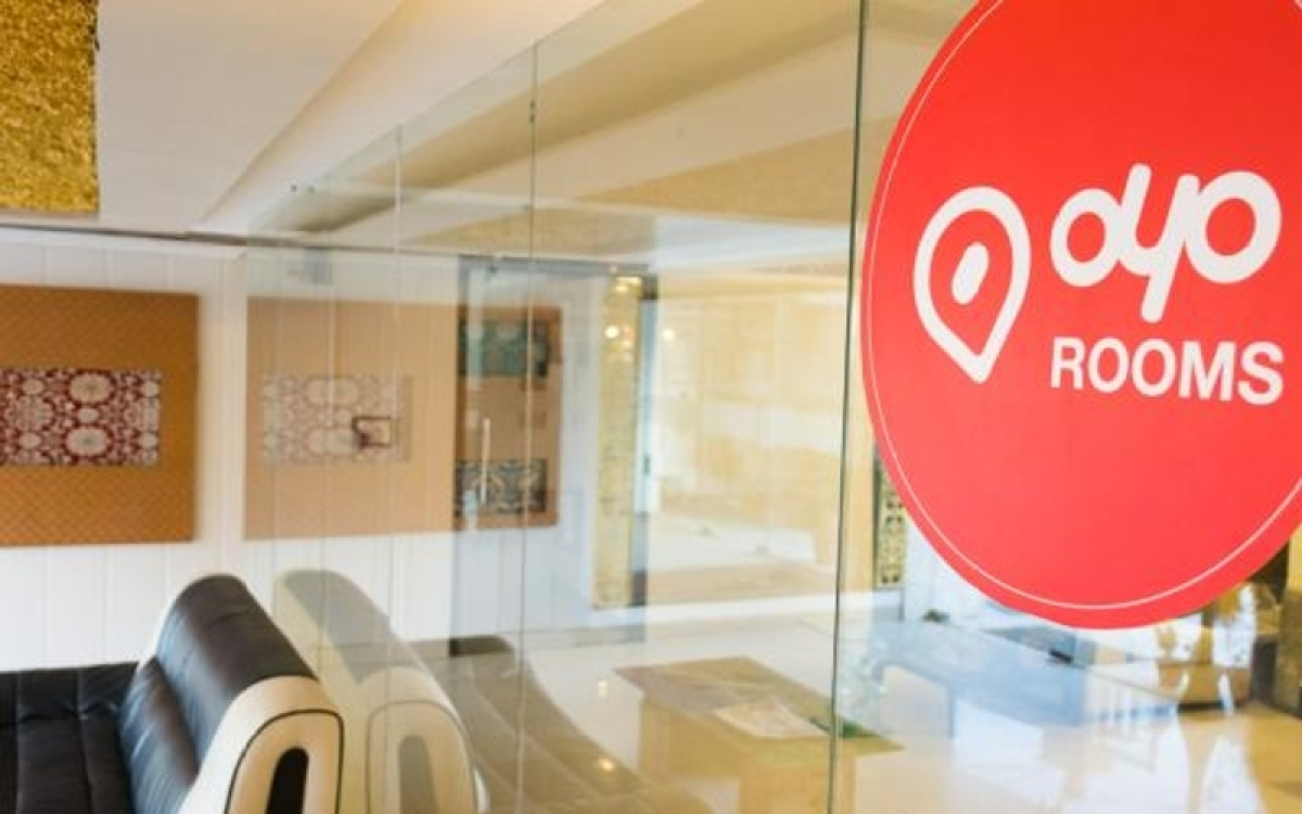 OYO Hotel to offer complimentary insurance to its guests