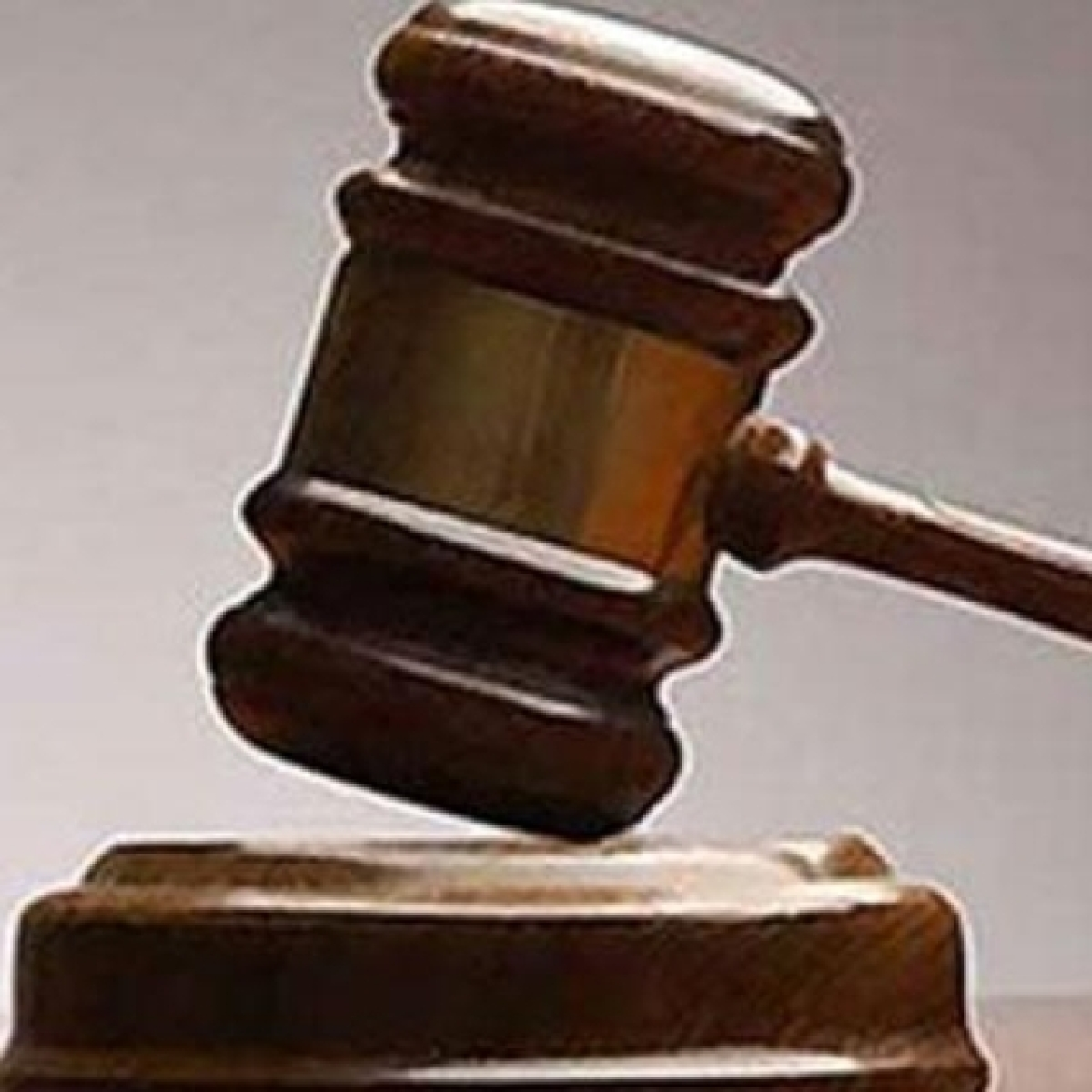 Court rejects bail of priest accused of sexual assault on minor boy