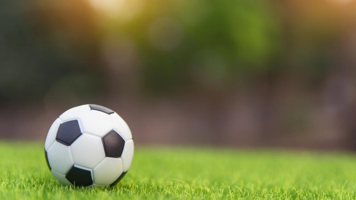 Mhasi Paunuo shines for Samuel Football Academy